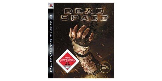 Dead Space - Screenshots