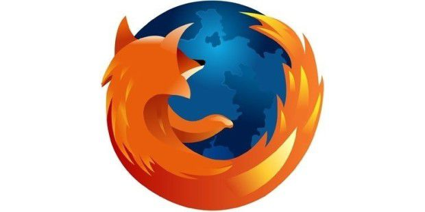 Mozilla Firefox - Portable Edition