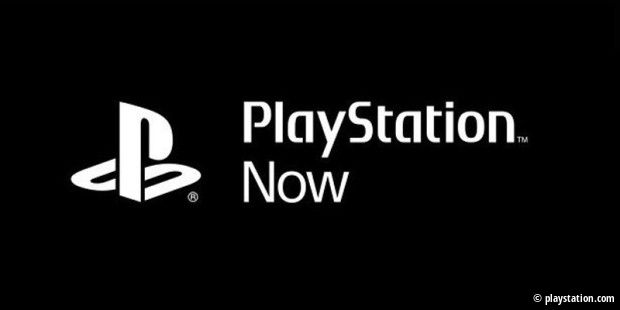 PlayStation Now streamt Spiele über das Internet