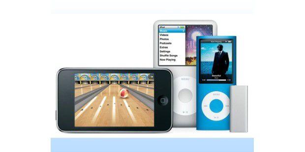 Alle iPods im Test_1