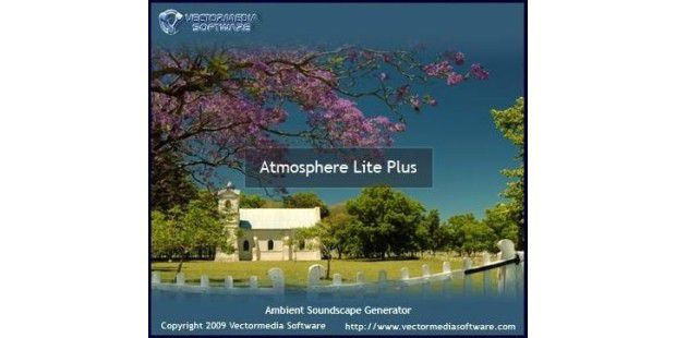 Atmosphere Lite Plus 01