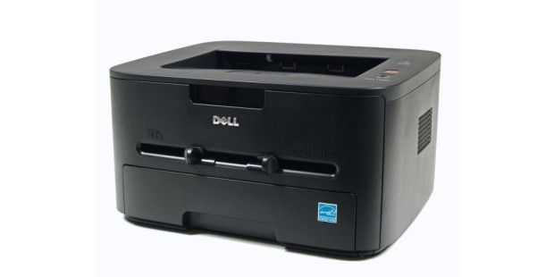 Dell 1130n Laserdrucker