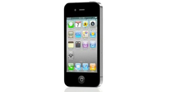 iphone4_star