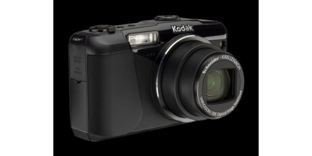 Kodak Z950 IS_1