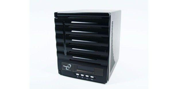 Thecus N5500