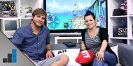 Video: 5 Android-Spiele unter 5 Euro - Tech-up