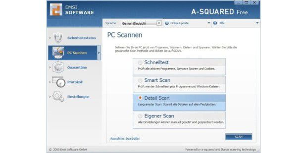a-squared Free 4.5.0.24