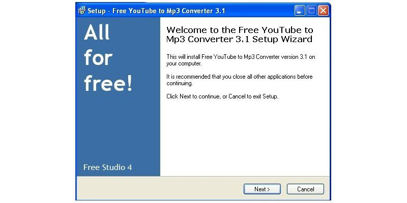 how to download youtube to mp3 to ipod