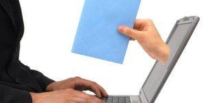Die besten Tricks für Outlook 2013