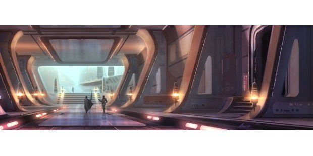 Star Wars: The Old Republic_1