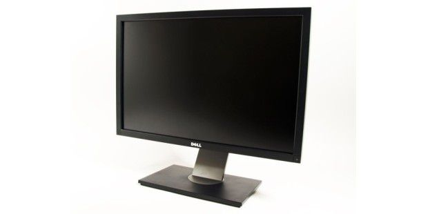 Platz 10: Dell Ultrasharp U2410