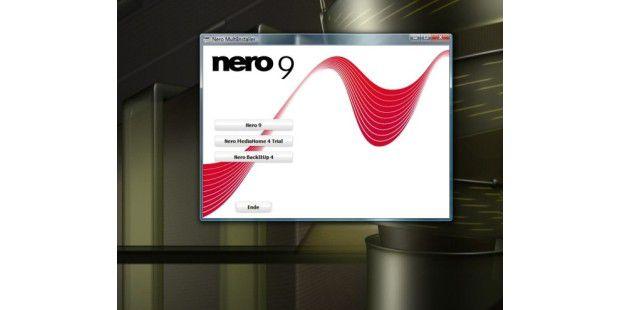Nero 9 Bild 01