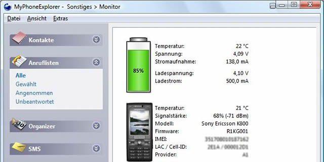 myphoneexplorer client download pc
