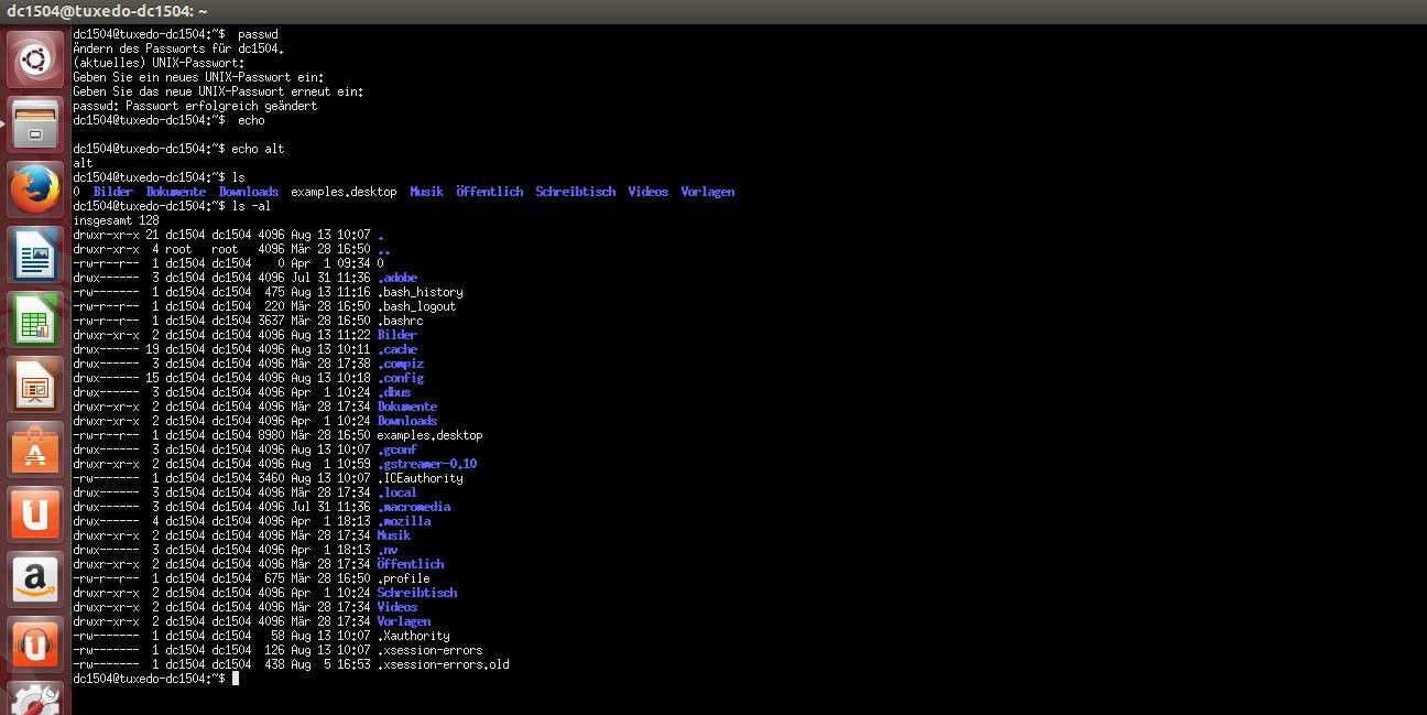 Die 10 wichtigsten Linux-Befehle für Einsteiger - PC-WELT