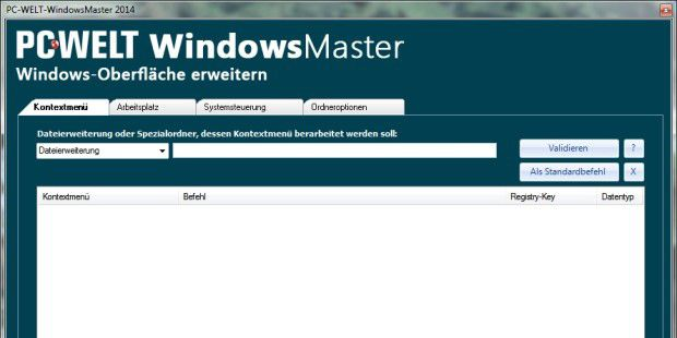 PC-WELT-WindowsMaster 2014