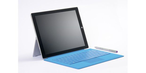 Windows-Tablet