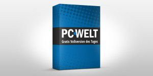 Vollversion des Tages: Macrorit Disk Partition Wiper Unlimited 1.7