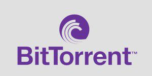 Filesharing-Client: BitTorrent