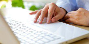 Die fünf besten WLAN-Diagnose-Tools