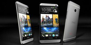 HTC One M7 erhält Android 4.4.3 in Europa