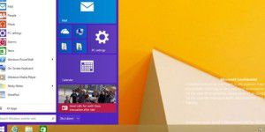Windows 9: Event am 30. September geplant