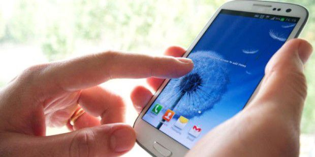 Android-Speicher voll und Handy langsam? | Reviews and Ratings