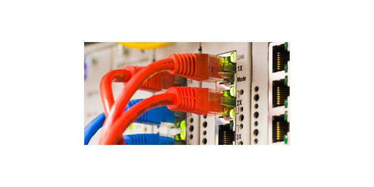 Netzwerkkabel selbst herstellen - so geht\'s! - PC-WELT