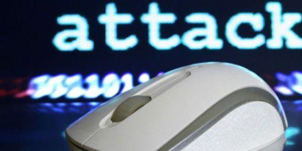 Wir zeigen, wie Sie DDoS-Angriffe abwehren.