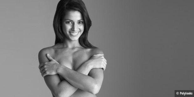 Nacktbilder Bilder