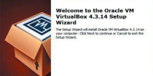 Tutorial: So funktionieren virtuelle PCs mit Virtualbox