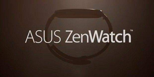 Samsung arbeitet an ZenWatch mit Googles Android Wear