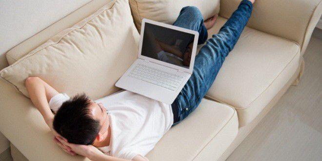 die besten tools f r mieter und immobilienbesitzer pc welt. Black Bedroom Furniture Sets. Home Design Ideas