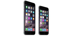 Video: iPhone 6 & 6 Plus - Alle Infos