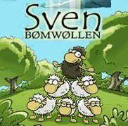 Sven Das Schaf Spielen Kostenlos