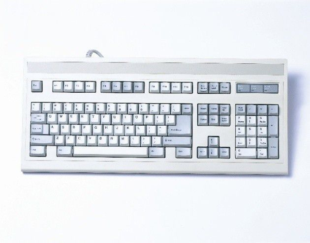 USB-Kabel verlängern - PC-WELT