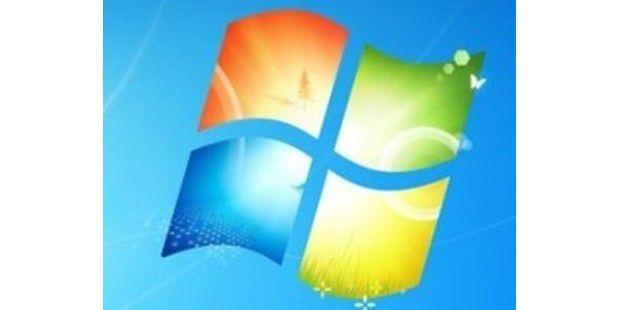 Windows 7 Starter Kit