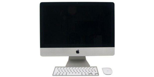arbeitsplatzrechner desktop notebook oder tablet pc welt. Black Bedroom Furniture Sets. Home Design Ideas
