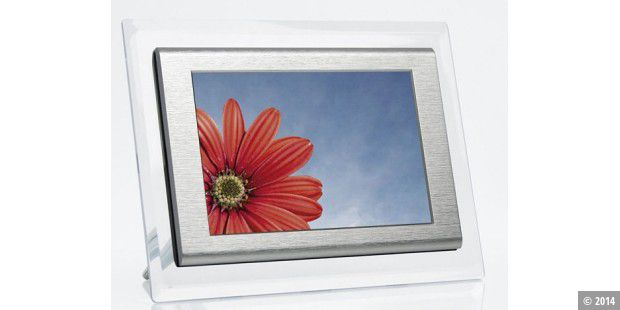 Jobo Photo Display PDJ701