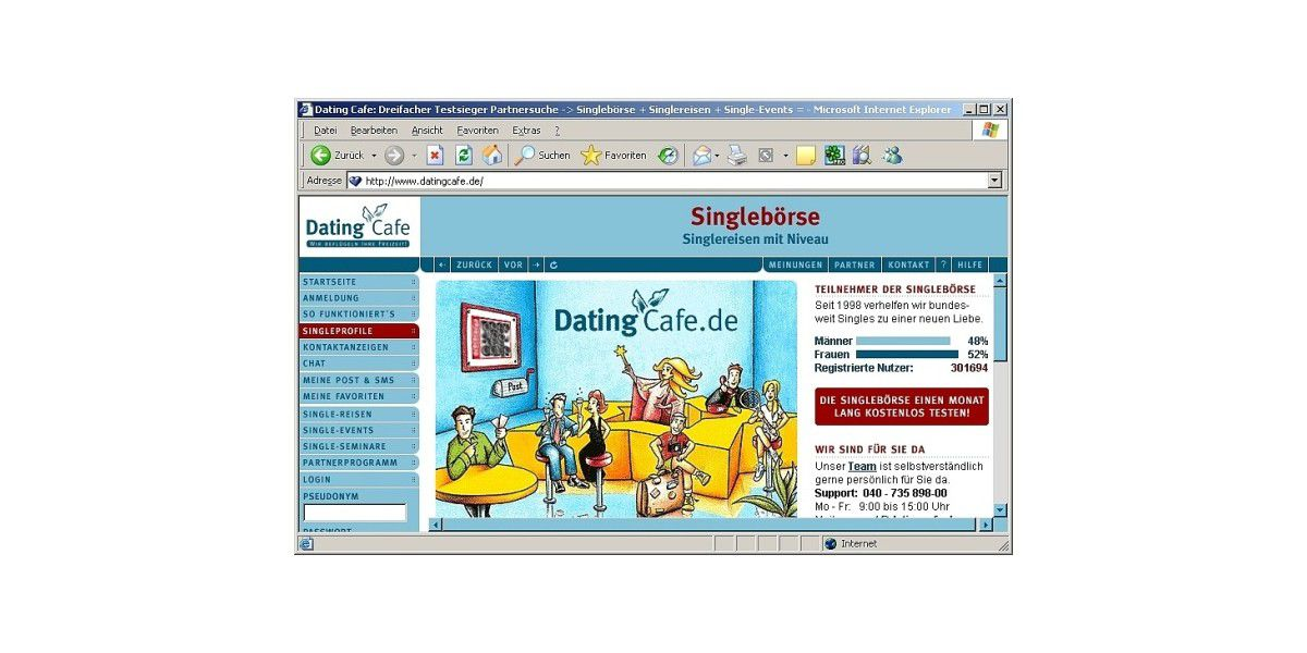Im Grtzl der Schallplatten Brigitte. - Favoriten - autogenitrening.com
