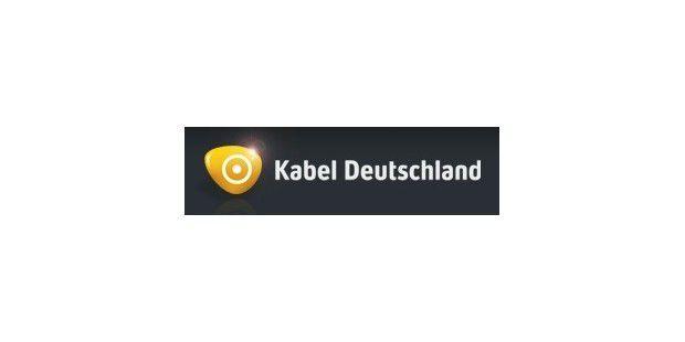 Kabel Deutschland Anrufen