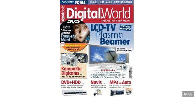 Digital.World 2/2006