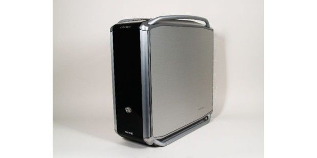 Wortmann Terra PC-Gamer 8500 i940 VU