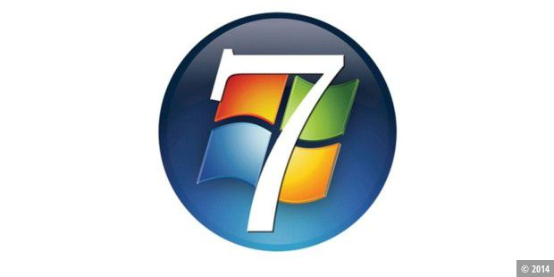 10 Gratis-Pflicht-Downloads für Windows 7