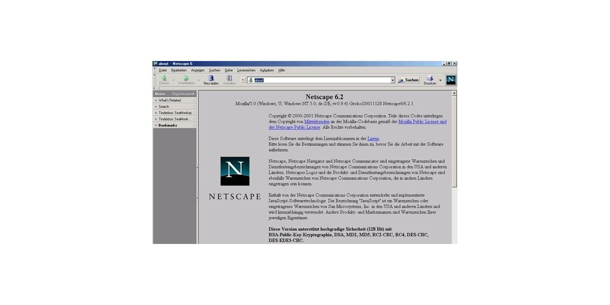 Armoured Vehicles Latin America ⁓ These Netscape Browser
