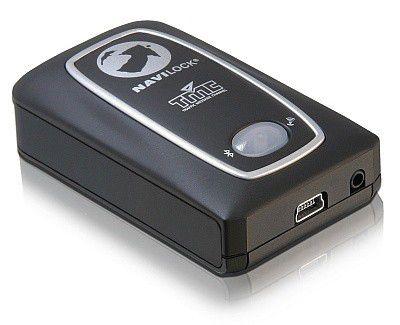 Gps Geräte Media Markt : Gps empfänger mit bluetooth pc welt