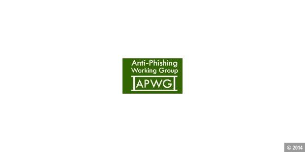 Anti-Phishing Working Group (APWG)