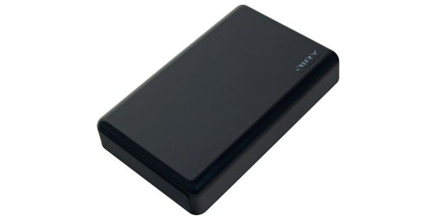 CnMemory 3,5-Zoll Airy USB 3.0 1 TB