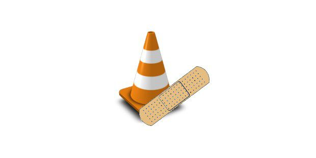 Update für VLC Media Player