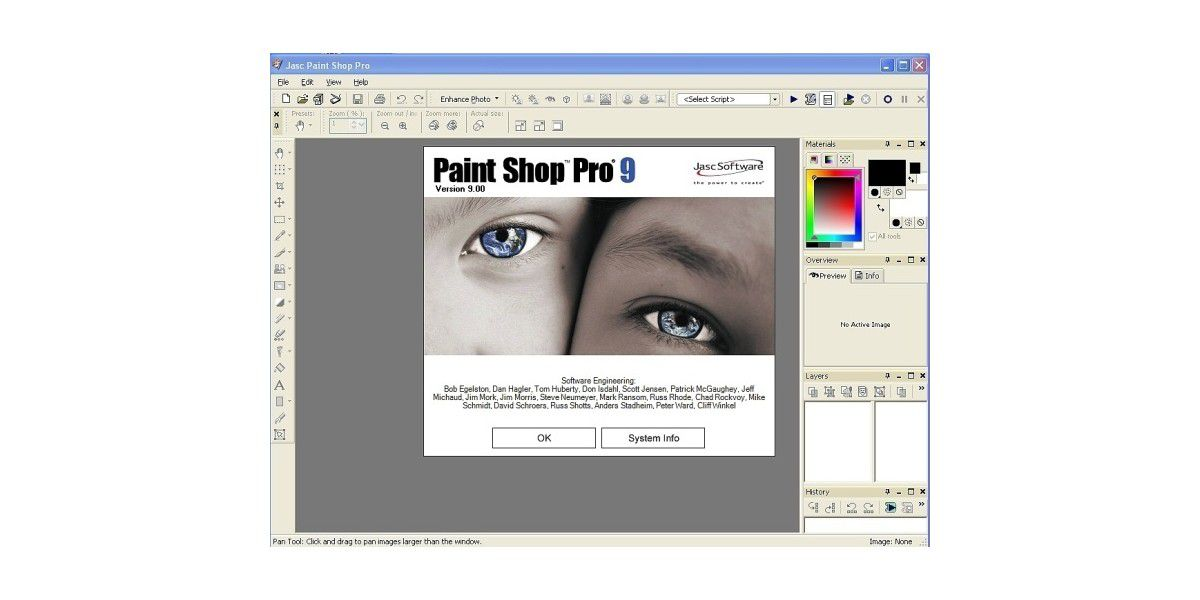 paint shop pro kostenlos vollversion download deutsch