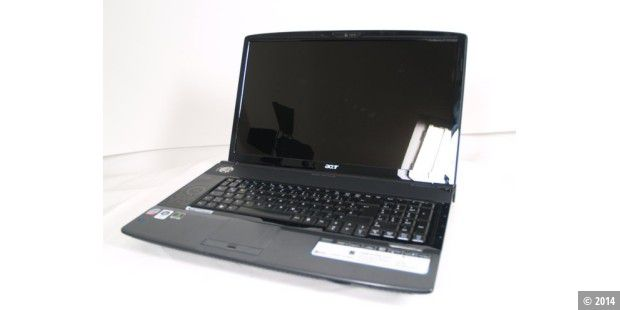 Acer Aspire 8930 Notebook Bison Camera Windows 8 X64